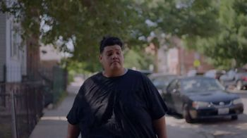 Nike TV Spot, 'Sport Changes Everything: Maynor De Leon' - Thumbnail 1