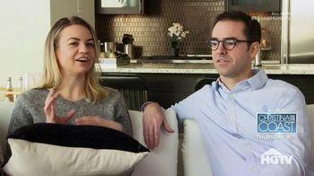 Zillow TV Spot, 'HGTV: House Hunters 3Q'19 Part1' - Thumbnail 5