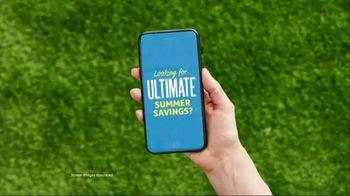 Winn-Dixie TV Spot, 'Ultimate Summer Savings: Red Cherries' - Thumbnail 2