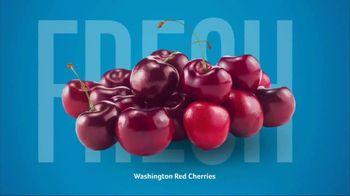 Winn-Dixie TV Spot, 'Ultimate Summer Savings: Red Cherries' - Thumbnail 4