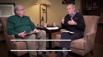 Andrew Wommack Ministries TV Spot, 'Bible Study' - Thumbnail 1