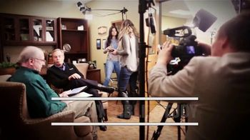 Andrew Wommack Ministries TV Spot, 'Bible Study'