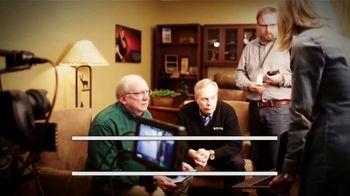 Andrew Wommack Ministries TV Spot, 'Bible Study' - Thumbnail 4