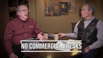 Andrew Wommack Ministries TV Spot, 'Bible Study' - Thumbnail 6