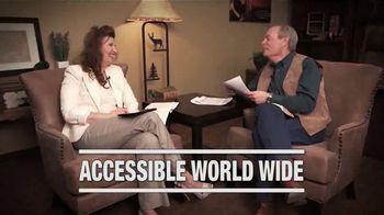 Andrew Wommack Ministries TV Spot, 'Bible Study' - Thumbnail 7