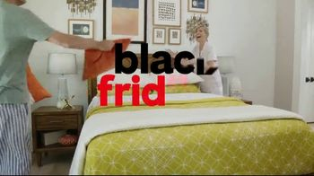 Ashley HomeStore Black Friday in July TV Spot, 'Ashley-Sleep Mattresses' Song by Midnight Riot - Thumbnail 2