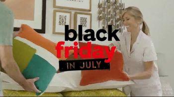 Black Friday in July: Ashley-Sleep Mattresses thumbnail