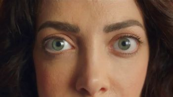 WOW! TV Spot, 'A Whole Lot to Look At' - Thumbnail 1