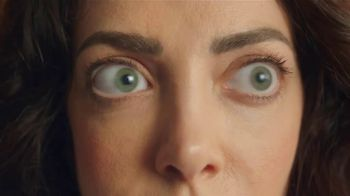 WOW! TV Spot, 'A Whole Lot to Look At' - Thumbnail 2