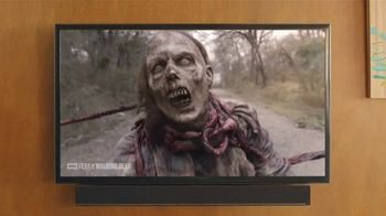 WOW! TV Spot, 'A Whole Lot to Look At' - Thumbnail 4