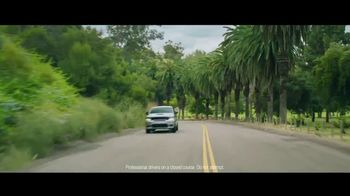Dodge Summer Clearnace Event TV Spot, \'Durangos in the Street\' Song by The Struts [T1]