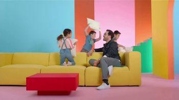 Target School List Assist TV Spot, 'Muralistas' [Spanish] - Thumbnail 2