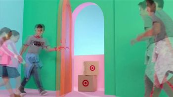 Target School List Assist TV Spot, 'Muralistas' [Spanish] - Thumbnail 6