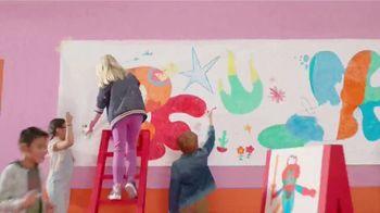 Target School List Assist TV Spot, 'Muralistas' [Spanish] - Thumbnail 9