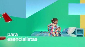 Target Order Pickup TV Spot, 'Para esencialistas y dualistas' [Spanish] - Thumbnail 4