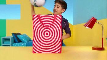 Target Order Pickup TV Spot, 'Para esencialistas y dualistas' [Spanish] - Thumbnail 5