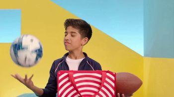 Target Order Pickup TV Spot, 'Para esencialistas y dualistas' [Spanish] - Thumbnail 6