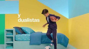 Target Order Pickup TV Spot, 'Para esencialistas y dualistas' [Spanish] - Thumbnail 7