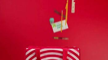 Target TV Spot, 'School List Assist' - Thumbnail 8