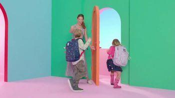 Target TV Spot, 'School List Assist' - Thumbnail 9