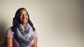Meals on Wheels America TV Spot, 'Volunteer Anthem' - Thumbnail 1