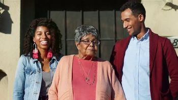 Meals on Wheels America TV Spot, 'Volunteer Anthem' - Thumbnail 10