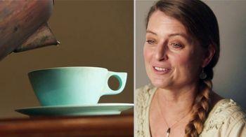 Meals on Wheels America TV Spot, 'Volunteer Anthem' - Thumbnail 5