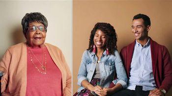 Meals on Wheels America TV Spot, 'Volunteer Anthem' - Thumbnail 7