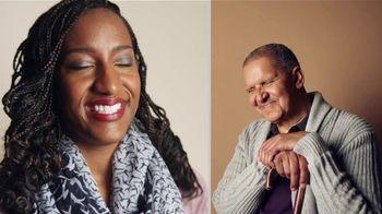 Meals on Wheels America TV Spot, 'Volunteer Anthem' - Thumbnail 8
