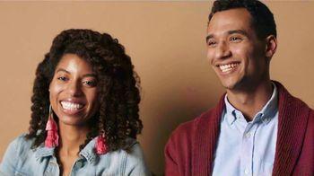 Meals on Wheels America TV Spot, 'Volunteer Anthem' - Thumbnail 9