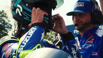 Sonoma Raceway TV Spot, '2019 MotoAmerica Cycle Gear Championship' - Thumbnail 1