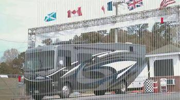 Sonoma Raceway TV Spot, '2019 MotoAmerica Cycle Gear Championship' - Thumbnail 8