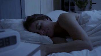 Wholetones 2Sleep TV Spot, 'Sleep Aid' - Thumbnail 1