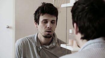 Wholetones 2Sleep TV Spot, 'Sleep Aid' - Thumbnail 2