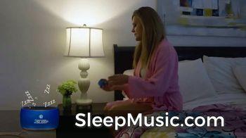 Wholetones 2Sleep TV Spot, 'Sleep Aid' - Thumbnail 4