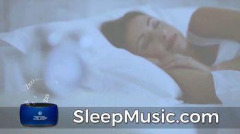 Wholetones 2Sleep TV Spot, 'Sleep Aid' - Thumbnail 5