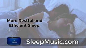 Wholetones 2Sleep TV Spot, 'Sleep Aid' - Thumbnail 6