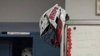 Cascade Lacrosse S Helmet TV Spot, 'Trusted' - Thumbnail 7