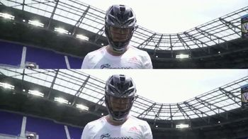 Cascade Lacrosse S Helmet TV Spot, 'Trusted' - Thumbnail 9