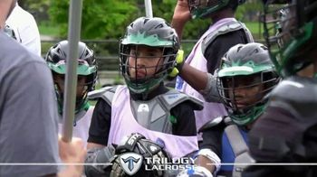 Trilogy Lacrosse TV Spot, 'What We Do' - Thumbnail 2