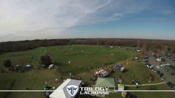 Trilogy Lacrosse TV Spot, 'What We Do' - Thumbnail 3