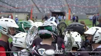 Trilogy Lacrosse TV Spot, 'What We Do' - Thumbnail 4
