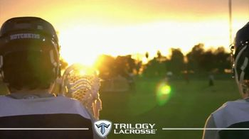 Trilogy Lacrosse TV Spot, 'What We Do' - Thumbnail 6
