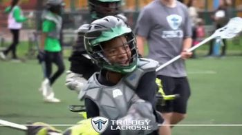 Trilogy Lacrosse TV Spot, 'What We Do' - Thumbnail 8