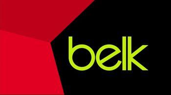 Belk Black Friday in July Sale TV Spot, '500 Doorbusters' - Thumbnail 1