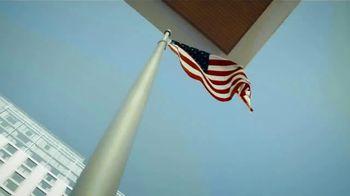 National Rifle Association TV Spot, 'Our Time' - Thumbnail 1