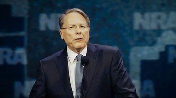 National Rifle Association TV Spot, 'Our Time' - Thumbnail 2