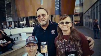 National Rifle Association TV Spot, 'Our Time' - Thumbnail 4