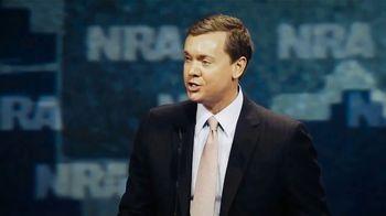 National Rifle Association TV Spot, 'Our Time' - Thumbnail 8