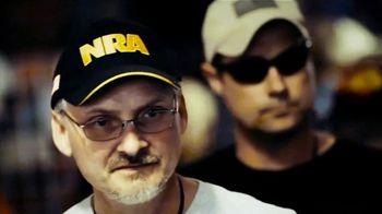 National Rifle Association TV Spot, 'Our Time' - Thumbnail 9